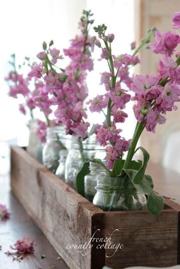 08-farmhouse-dining-room-design-decor-ideas-homebnc